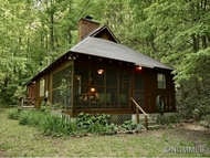 2223 Secluded Valley Road Marshall NC, 28753