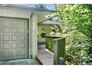 4265 Sw Melville Ave Portland OR, 97239