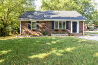 205 Rose Ave Alcoa TN, 37701