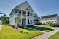 1904 Hubbell Drive Mount Pleasant SC, 29466