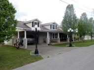306 Tackett Spur Road Lily KY, 40740
