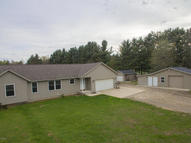 2472 Maple Grove Road Hastings MI, 49058