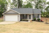 6 Alderwood Ct Belton SC, 29627