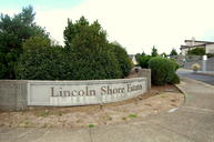 55 Nw Lincoln Shore Star Resort Lincoln City OR, 97367