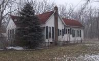 1707 Tower Street Chesterton IN, 46304