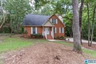 8806 Lakeridge Terr Pinson AL, 35126