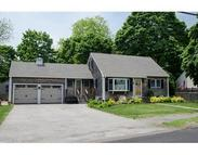 111 Forest St. Danvers MA, 01923