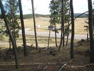 Tbd Wind Cave Ranch Rd. Custer SD, 57730