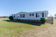 234 Francktown Road Richlands NC, 28574