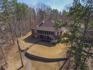 411 Stoney Pointe Road Double Springs AL, 35553