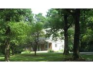 150 Plains Road Montgomery NY, 12549