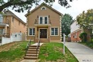 149-28 5th  Ave Whitestone NY, 11357