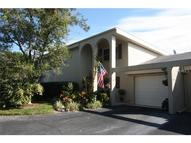1620 Palmer Court Palm Harbor FL, 34685