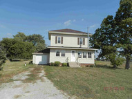 5283 County Rd 75 Butler IN, 46721