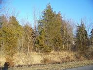 5737 Water View Way Lot 63 Romulus NY, 14541
