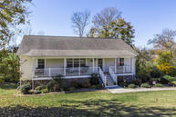 118 Larkspur Drive Andersonville TN, 37705