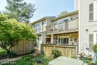 13249 Meander Cove Drive 114 Germantown MD, 20874