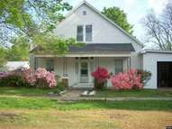 315 Ward Obion TN, 38240