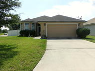 2898 Cross Creek Dr Green Cove Springs FL, 32043