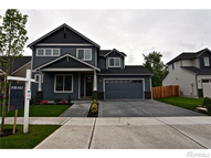 14922 Benton Loop Lot 10 Sumner WA, 98390