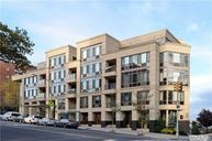64-05 Yellowstone Blvd 514ph Forest Hills NY, 11375