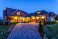 12508 Settlers Cove Lane Knoxville TN, 37922