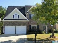 1565 Deer Valley Dr Hoover AL, 35226