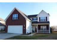 7403 Kidwell Drive Indianapolis IN, 46239