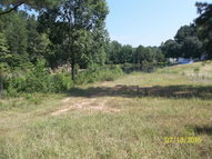 Lot 33 & 32 Mulberry Estates Fortson GA, 31808