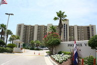 24400 Perdido Beach Blvd 408 Orange Beach AL, 36561