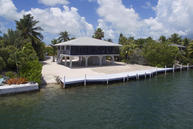 325 S Point Drive Sugarloaf Key FL, 33042