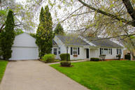 1227 N 85th St Wauwatosa WI, 53226
