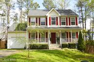 298 Cedar Ridge Drive Ruther Glen VA, 22546