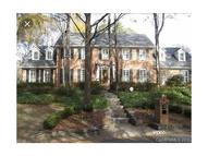 3235 Chaucer Drive Charlotte NC, 28210
