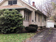 257 Walker Ave Galion OH, 44833