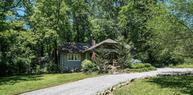 1208 Cinderella Rd Lookout Mountain GA, 30750