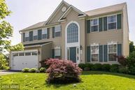 203 Long Hill Court 10 Pasadena MD, 21122