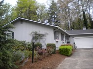 2935 Sw Stanley Ct. Portland OR, 97219