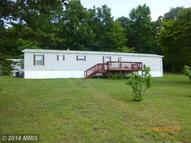 112 Nowither Lane Augusta WV, 26704