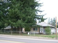 652 E Bridge St Vernonia OR, 97064