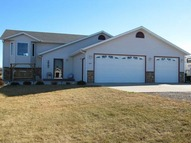 4575 Preston Loop Bismarck ND, 58504