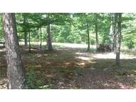 8 Hidden Valley Lakes Lot M2 Annapolis MO, 63620