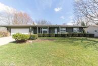 404 N Cottage Avenue Normal IL, 61761