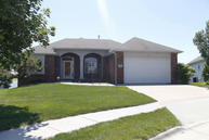 109 Traders Pointe Circle Council Bluffs IA, 51501