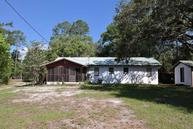 34303 Lost River Rd Seminole AL, 36574