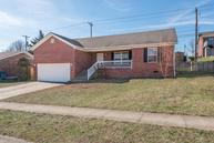 619 Bohicket Wilmore KY, 40390