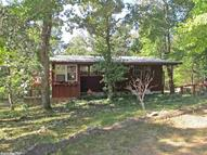 15 Sequoyah Ridge Road Cherokee Village AR, 72529