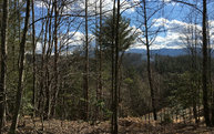 Lt114 Dustin Drive Lot 114 Ellijay GA, 30540