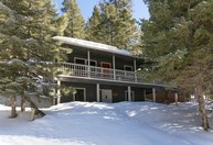 300 Woodlands Way Cloudcroft NM, 88317
