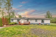 30211 106th Ave E Graham WA, 98338